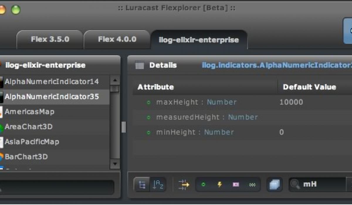 Flexplorer-screen04